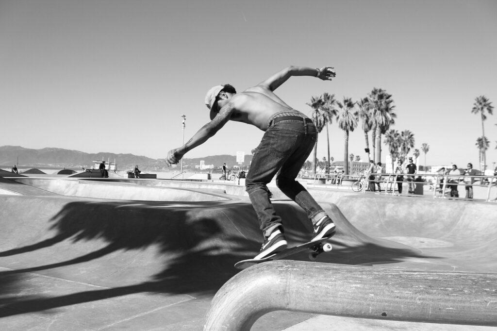 everyman skateboards founder
