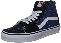 vans longboarding shoes